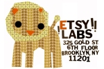 Etsy Labs