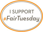 #FairTuesday